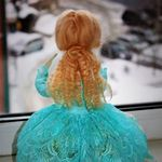 НашаТаша куклы ручной работы - Ярмарка Мастеров - ручная работа, handmade