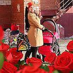 Дмитрий и Александра Юдины (YudinaSasha) - Ярмарка Мастеров - ручная работа, handmade