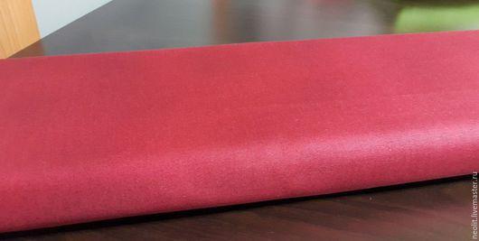 Шитье ручной работы. Ярмарка Мастеров - ручная работа. Купить 100% хлопок  2 цвета. Handmade. Разноцветный, плотные ткани