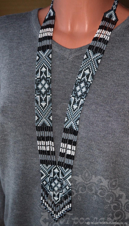 Gerdan `Graffiti`,the decoration, the decoration on the neck