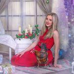 Алина Ащеулова - Ярмарка Мастеров - ручная работа, handmade