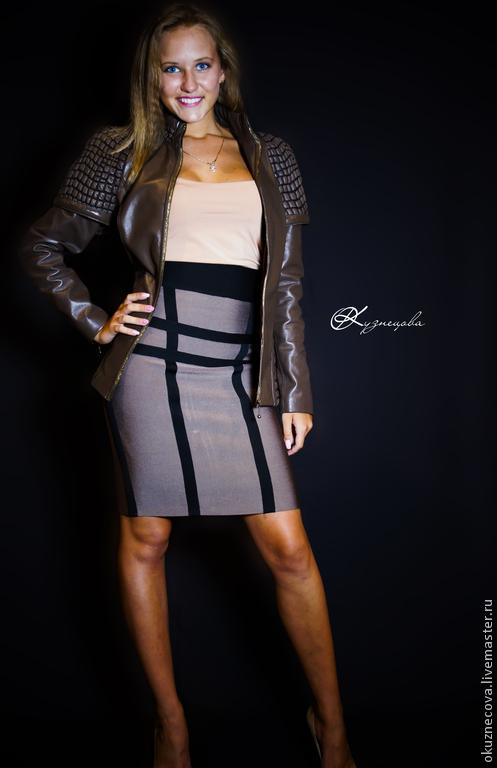 куртка, куртка из кожи, косуха, кожуха, кожаная куртка, куртка на заказ, куртка своими руками, верхняя одежда, одежда, стильная куртка,