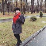 Оксана Шел (OksanaShele) - Ярмарка Мастеров - ручная работа, handmade