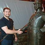 Константин Булычев (585gold999) - Ярмарка Мастеров - ручная работа, handmade