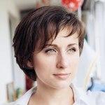 Ирина Садченко - Ярмарка Мастеров - ручная работа, handmade