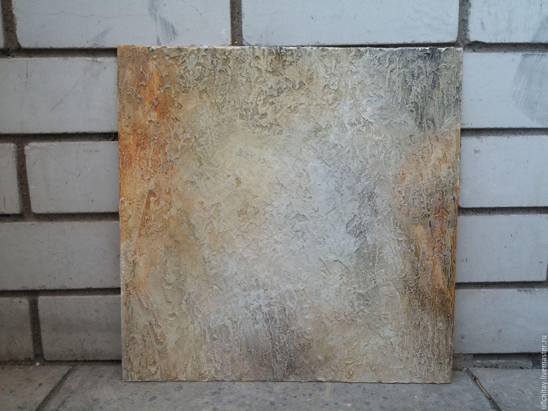 Заливка пола бетоном: как залить своими руками (видео) 45