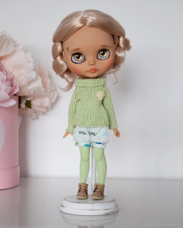 Мелисса, Куклы, Набережные Челны, Фото №1