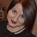 Елена Сплошная (Koricza) - Ярмарка Мастеров - ручная работа, handmade