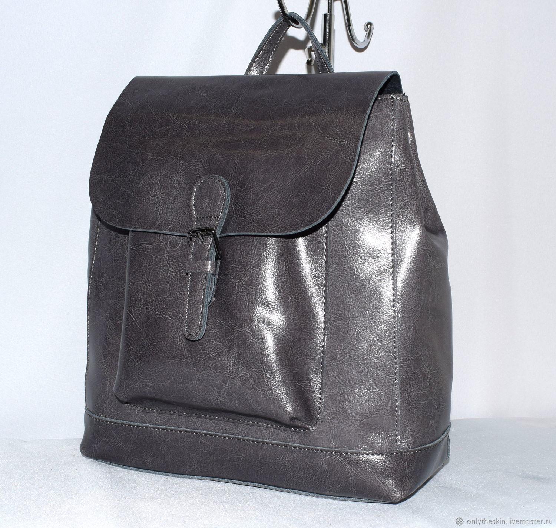 Интернет магазин женских рюкзаков из кожи рюкзак outventure trekker 90