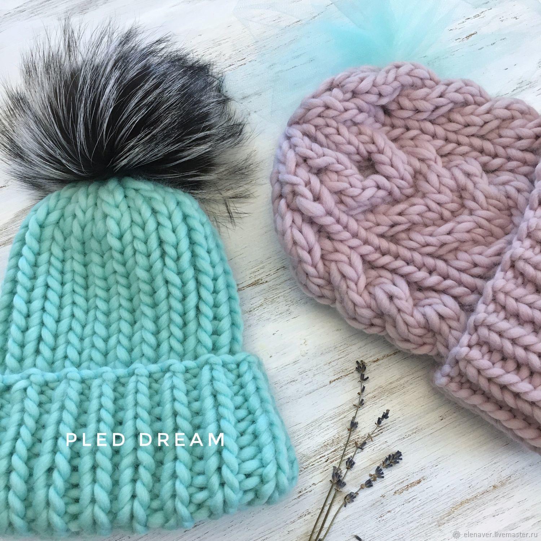 перуанская шерсть, шапка из перуанской шерсти, шапка вязаная, ручная работа, шапка в наличии, купить шапку, шапки , шапка, модная шапка, стильная шапка, толстая пряжа, крупная. вязка, шапки 2018