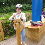 Любовь Хуттунен - Ярмарка Мастеров - ручная работа, handmade