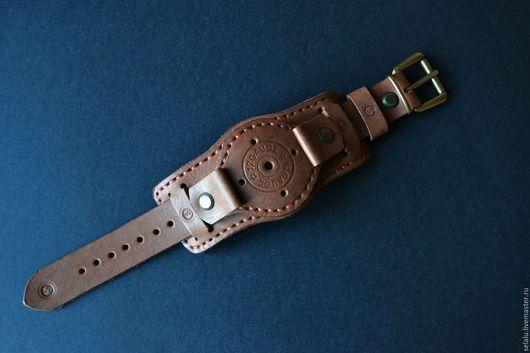 Часы ручной работы. Ярмарка Мастеров - ручная работа. Купить Ремешок  для наручных часов. Ручная авторская работа.. Handmade. Разноцветный