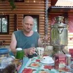 Виктор (дедов-самовар) - Ярмарка Мастеров - ручная работа, handmade