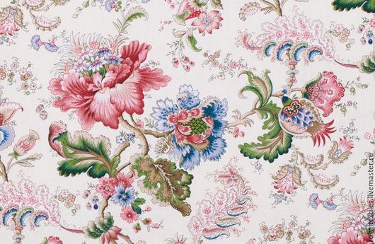 Премиальная портьерная ткань Франция Эксклюзивные и премиальные английские ткани, знаменитые шотландские кружевные тюли, пошив портьер, а также готовые шторы и декоративные подушки.