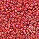 Для украшений ручной работы. КТ20 TOHO -11(  262, 2224. 928, 410 ) Японский бисер. GalA beads. Ярмарка Мастеров.