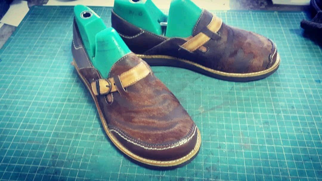 пони ,,зебрано,, 39 размер, Обувь, Стерлитамак, Фото №1