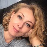 Екатерина Корзина (Лотос) - Ярмарка Мастеров - ручная работа, handmade
