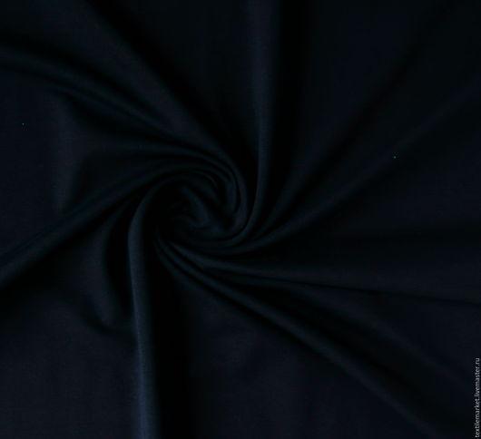 Хлопковая ткань Ткани для рукоделия Ткань хлопок ткань для рукоделия купить на Ярмарке мастеров