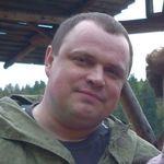 dmitriy-zinger