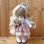 hmtoys-dolls