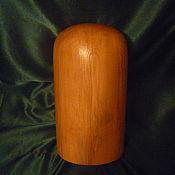 Материалы для творчества handmade. Livemaster - original item POLYPLASMA-higher.32cm. Handmade.