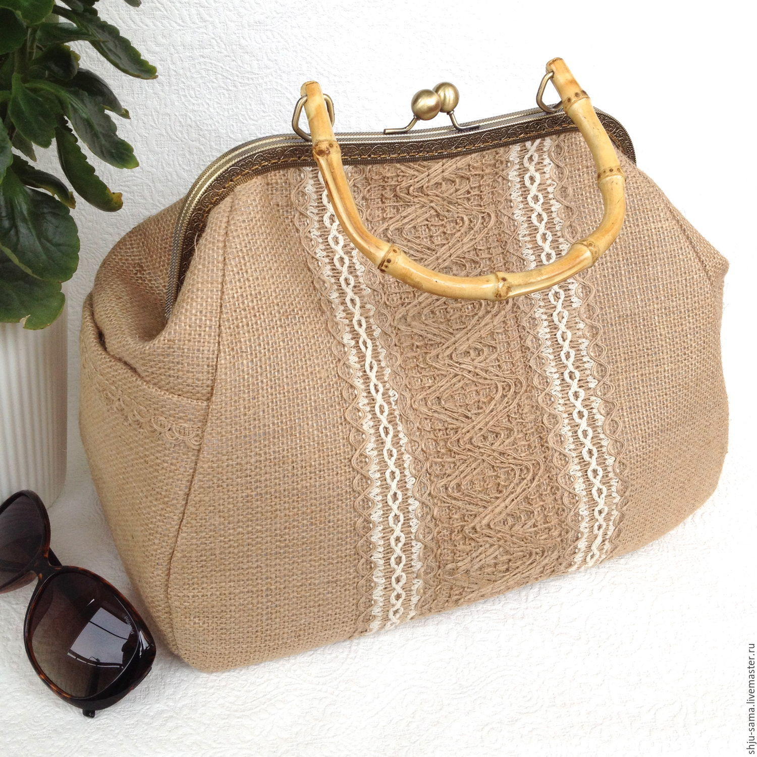 2d980022ad653 Handmade Leather Handbags Cape Town | Stanford Center for ...