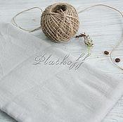 Аксессуары handmade. Livemaster - original item Cashmere shawl