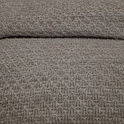 Материалы для творчества handmade. Livemaster - original item 100% linen fabric is