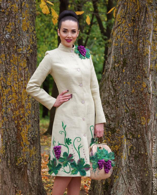 Валентина женская одежда с доставкой