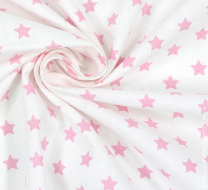 Розовые звездочки стероиды стоимость стероиды
