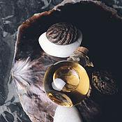 Косметика ручной работы handmade. Livemaster - original item Perfume Coconut/ Coco / No. №16 13 ml. Handmade.