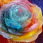 Beautiful darya's soap - Ярмарка Мастеров - ручная работа, handmade
