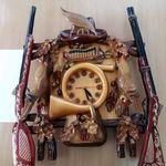 Alexey Kutinov (antike3) - Ярмарка Мастеров - ручная работа, handmade
