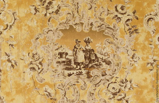 Портьерная ткань Watts of Westminster Англия Эксклюзивные и премиальные английские ткани, знаменитые шотландские кружевные тюли, пошив портьер, а также готовые шторы и декоративные подушки.