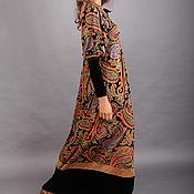 Одежда ручной работы. Ярмарка Мастеров - ручная работа VACANZE ROMANE-870. Handmade.