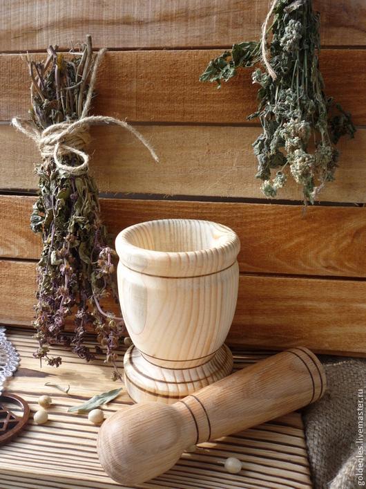 Жарить сырники на растительном масле