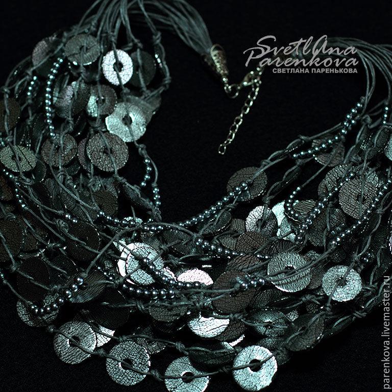 jewelry. jewellery. design. a stylish accessory. polymer clay. polymerclay. handmade. handmade. to buy jewelry. Svetlana parenkova. svetlana parenkova. online shop fair masters