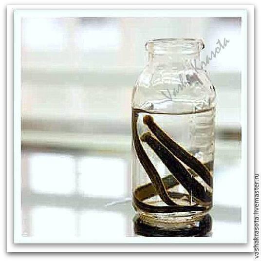 Экстракт пиявки (10 гр.) (сухой) – купить на Ярмарке Мастеров – 3XWRHRU | Экстракты, Красногорск