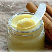 Oil handmade. Livemaster - original item The butter for the body. Aphrodisiac. Massage.. Handmade.