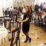 Мария Медведева(РУЧНАЯ РАБОТА) (MASHAandMEDVED) - Ярмарка Мастеров - ручная работа, handmade