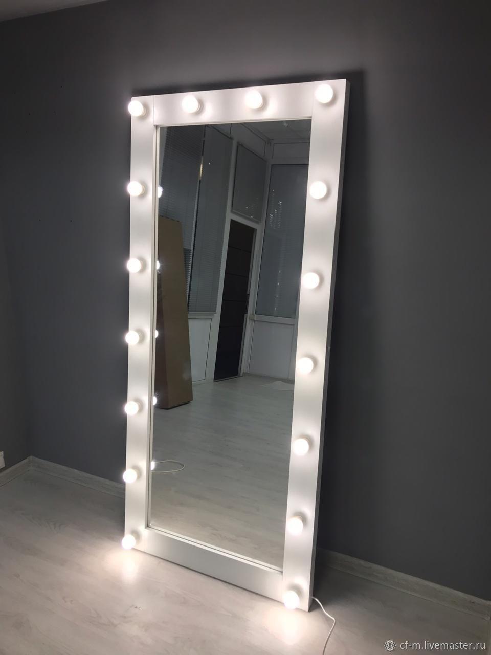 фото с подсветкой на заказ москва отличие многих