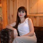 Татьяна Прихожалова - Ярмарка Мастеров - ручная работа, handmade