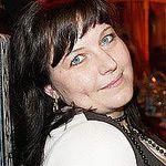 Марина Лебедева (lebedewa) - Ярмарка Мастеров - ручная работа, handmade