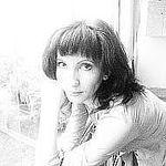 Елена Белоброва (A-belobrova) - Ярмарка Мастеров - ручная работа, handmade