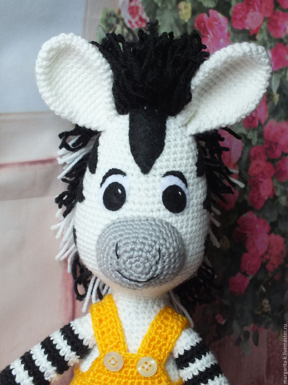 кунфу кролик 3