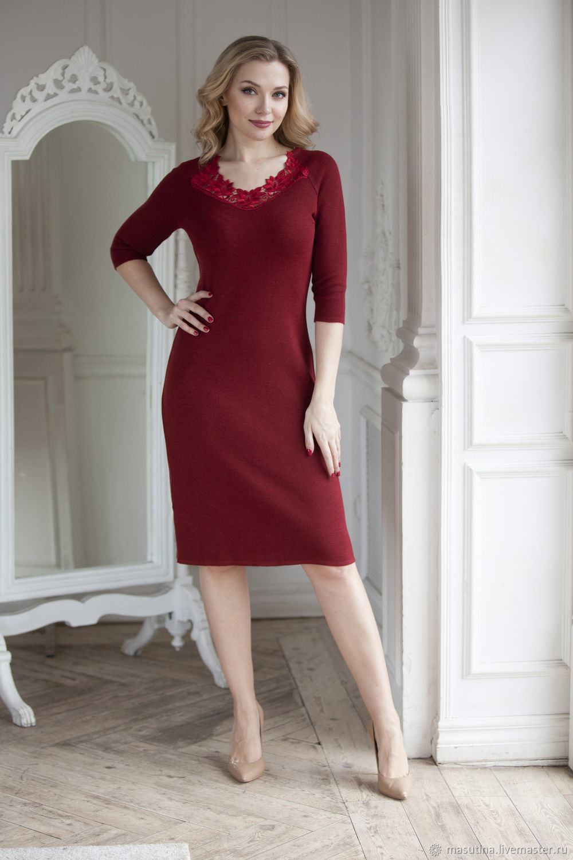 Dress 'West', Dresses, St. Petersburg,  Фото №1