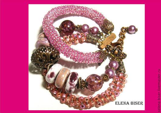 купить браслет в питере     крупный браслет     браслет   браслет с лемповком       браслет подарок      браслет любимой девушке     браслет женский      браслет на руку