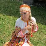Анастасия3001 (Ahastasia3001) - Ярмарка Мастеров - ручная работа, handmade