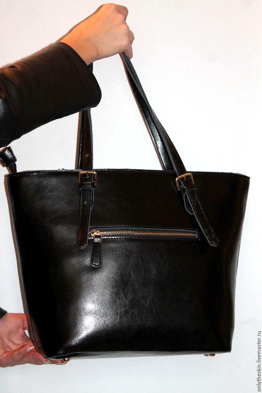 Империя сумок интернет-магазин сумок в Украине
