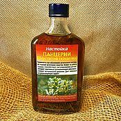 Материалы для творчества handmade. Livemaster - original item Izmagen (woolly panzeria) tincture 250 ml. Handmade.